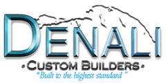 Denali Custom Builders Inc.