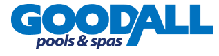 Goodall Pools & Spas