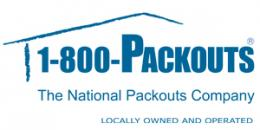1-800-Packouts of the Gulf Coast