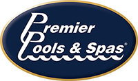 Premier Pools & Spas - Heart of Texas