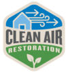 Clean Air Restoration, LLC