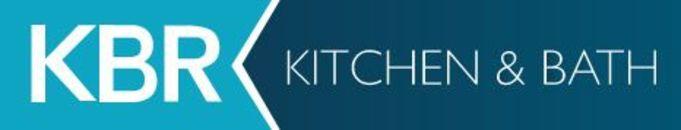 KBR Kitchen & Bath of Fairfax, VA | Reviews from GuildQuality ...
