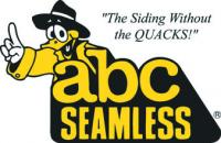 ABC Seamless of North East Oklahoma