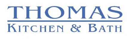 Thomas Kitchen & Bath of Lebanon, TN | Reviews from GuildQuality ...