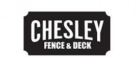 Chesley Fence Inc