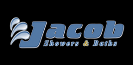Jacob Showers & Baths