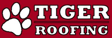 Tiger Roofing