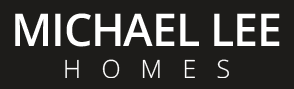 Michael Lee Homes