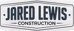 Jared Lewis Construction INC