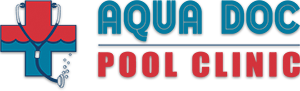 Aqua Doc Pool Clinic