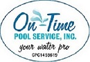 On - Time Pool Service, Inc