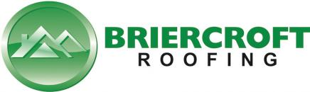 Briercroft Roofing - Azle | Fort Worth Metro
