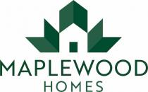 Maplewood Homes