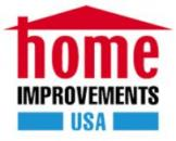 Home Improvements USA