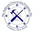 The Anderson Contracting Company