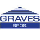 Graves Bros. Home Improvement Co.