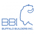 Buffalo Builders, Inc.
