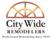 City Wide Remodelers