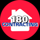 180 Contracting