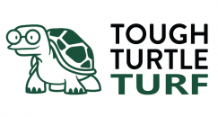 San Diego's Best Window Company/Tough Turtle Turf