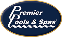 Premier Pools & Spas of Lewiston