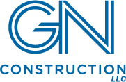 GN Construction