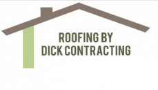 Dick Contracting