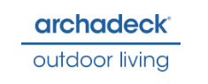 Archadeck Outdoor Living Delaware