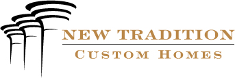 New Tradition Custom Homes