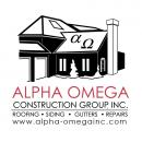 Alpha Omega Construction Group - Columbia