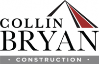 Collin Bryan Construction