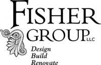 Fisher Group, LLC