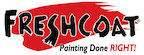Fresh Coat Painters of Chattanooga