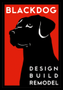 Blackdog Design Build Remodel