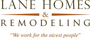 Lane Homes & Remodeling