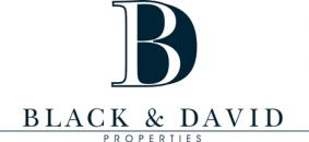 Black & David Properties