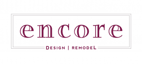 Encore Construction Co., Inc.