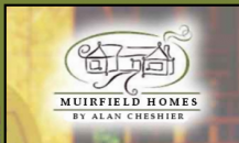 Muirfield Homes LLC