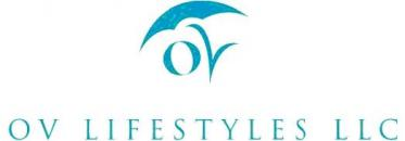 OV Lifestyles, LLC