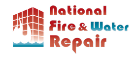 National Fire & Water Repair