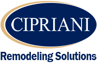 Cipriani Remodeling Solutions