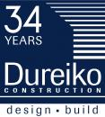 Dureiko Construction