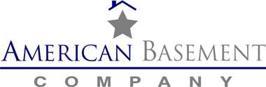 American Basement Co