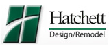 Hatchett Design Remodel