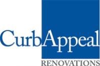 Curb Appeal Renovations