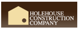 Holehouse Construction (INACTIVE)