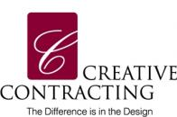 Creative Contracting, Inc.