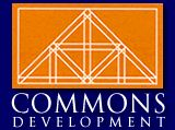 Commons Development