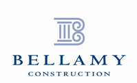 Bellamy Construction