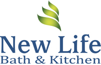 New Life Bath & Kitchen